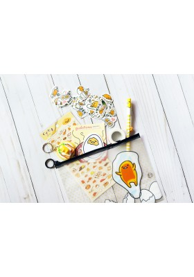 Gudetama Bundle