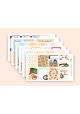 Ramen Ultimate Weekly Sticker Kit