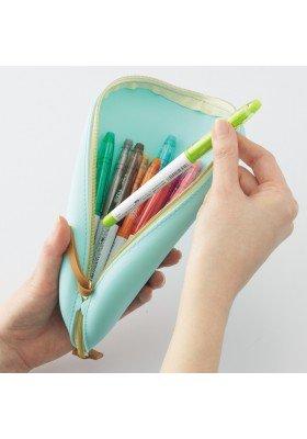 Tray Pen Case