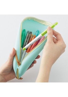 Tray Pen Case