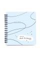 DYL®: Back to Basics 2019 Planner